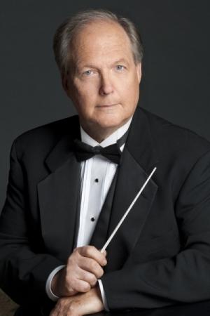 Richard Frazier 1