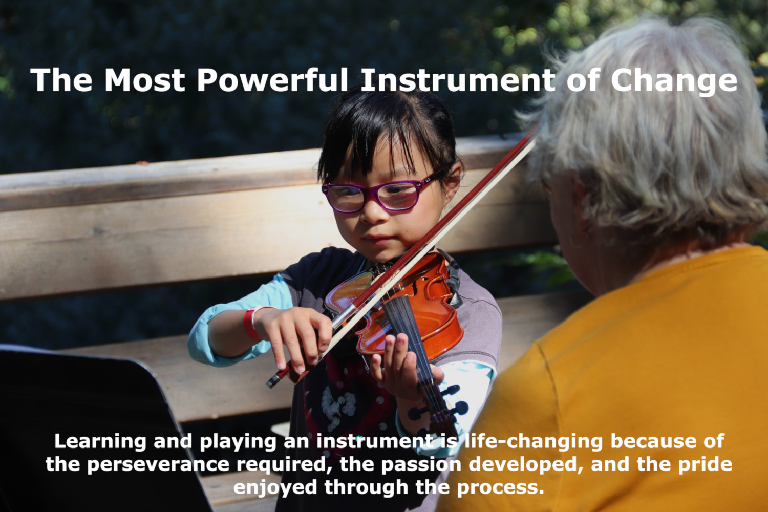 1-GGP-Youth-Orchestra-Instrument-of-Change