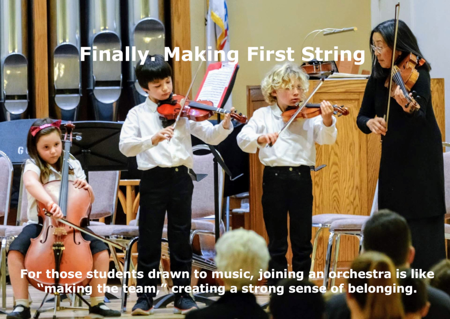 4-GGP-Youth-Orchestra-First-String