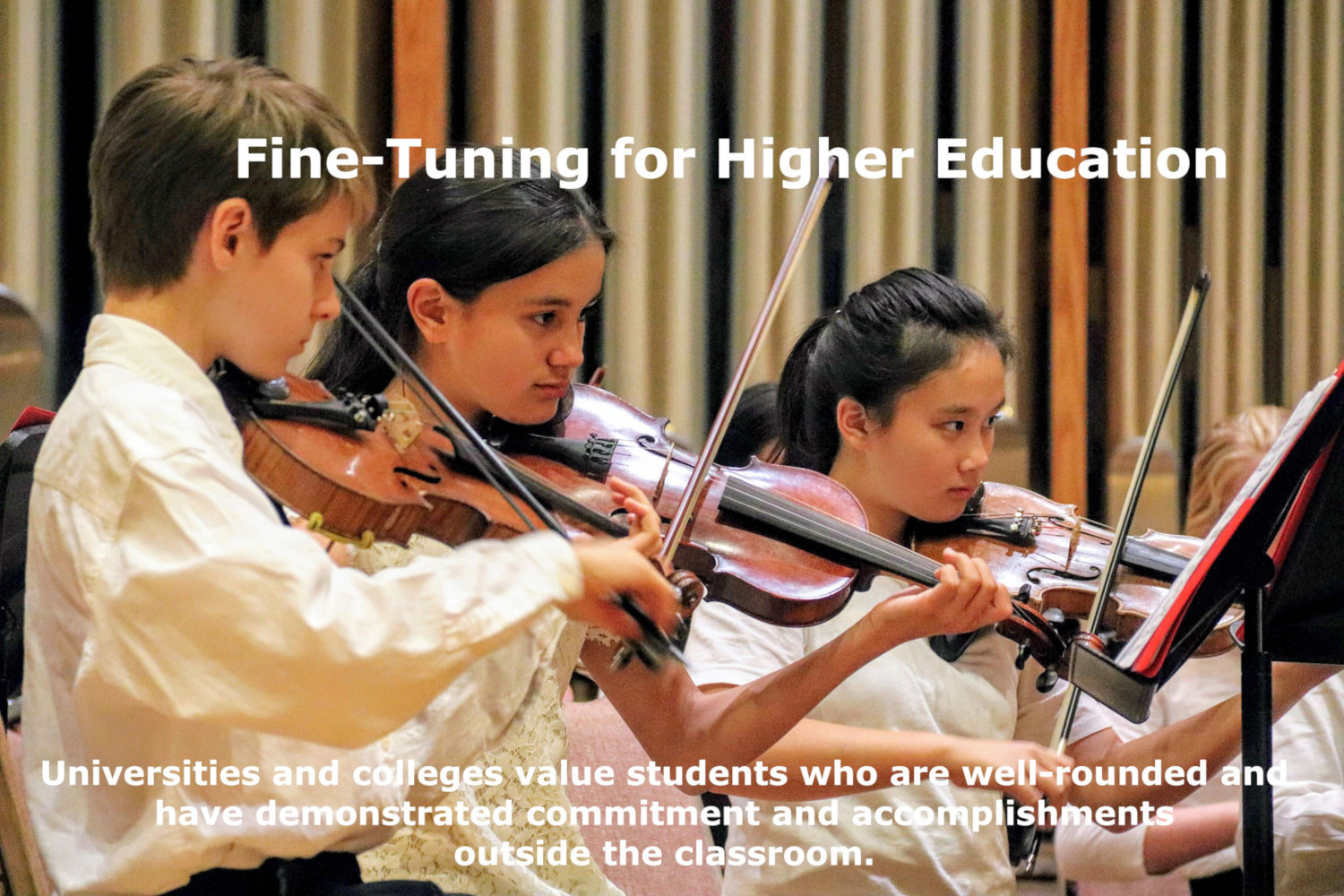 https://ggph.org/wp-content/uploads/5-GGP-Youth-Orchestra-Higher-Education-1.jpeg