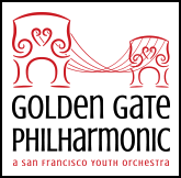 Golden Gate Philharmonic