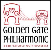 Golden Gate Philharmonic
