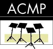 American Chamber Music Players